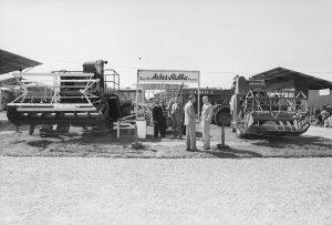Storia - Piacenza Expo