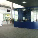 Fiera - Piacenza Expo