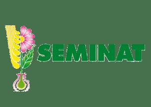 Seminat, la fiera delle piante, dei fiori e dei frutti della terra