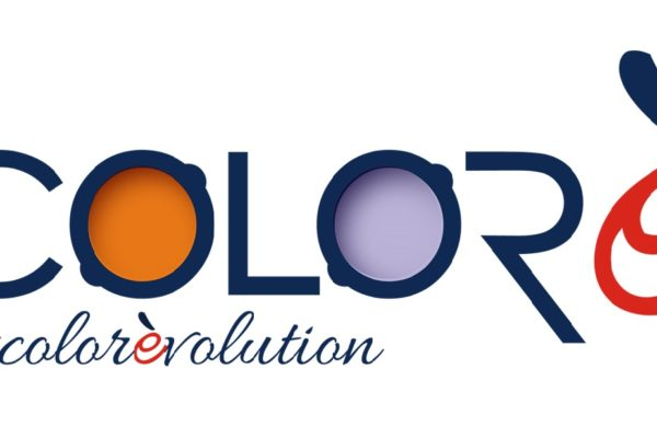 Colorè #colorèvolution la fiera del colore